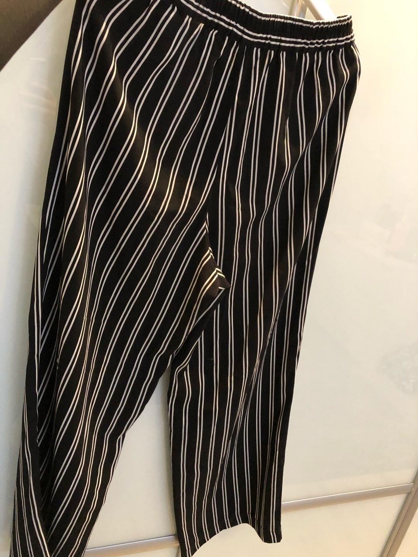 Damen hosen & jeans - BIK BOK photo 2