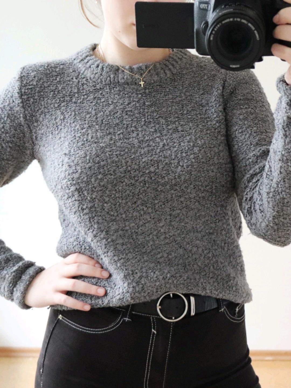Naiset neuleet & villatakit - VINTAGE photo 1