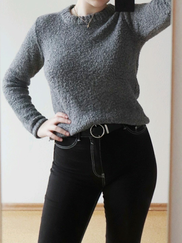 Naiset neuleet & villatakit - VINTAGE photo 2