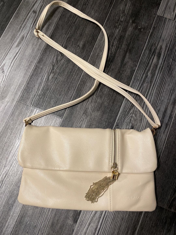 Damers tasker og punge - BULAGGI photo 1