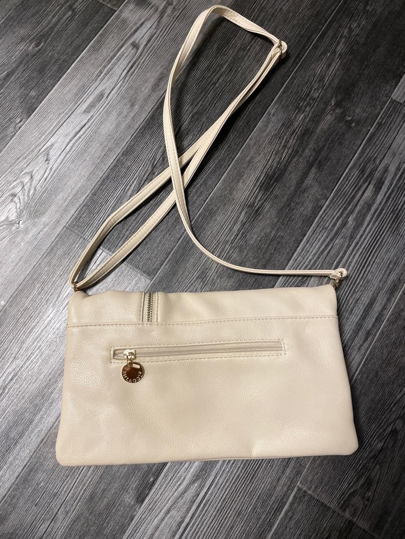 Damers tasker og punge - BULAGGI photo 2