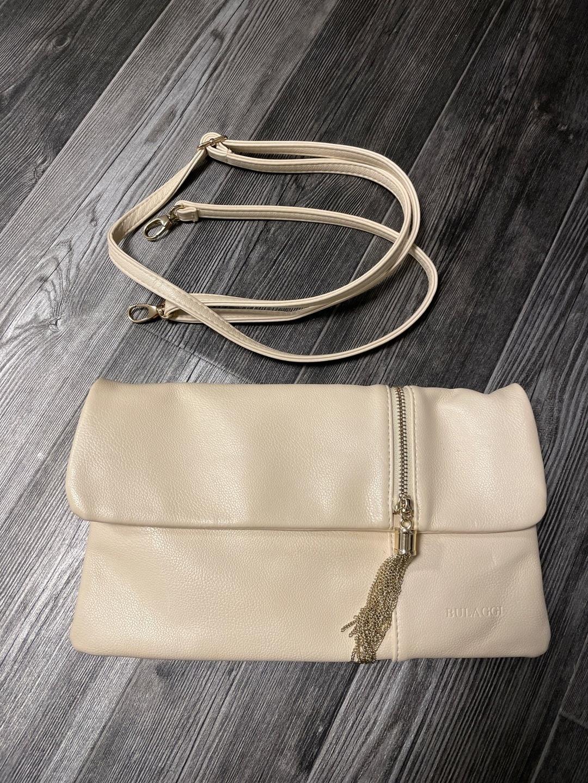 Damers tasker og punge - BULAGGI photo 3