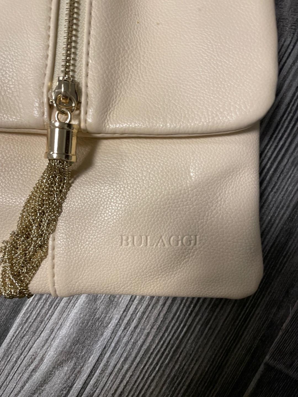 Damers tasker og punge - BULAGGI photo 4