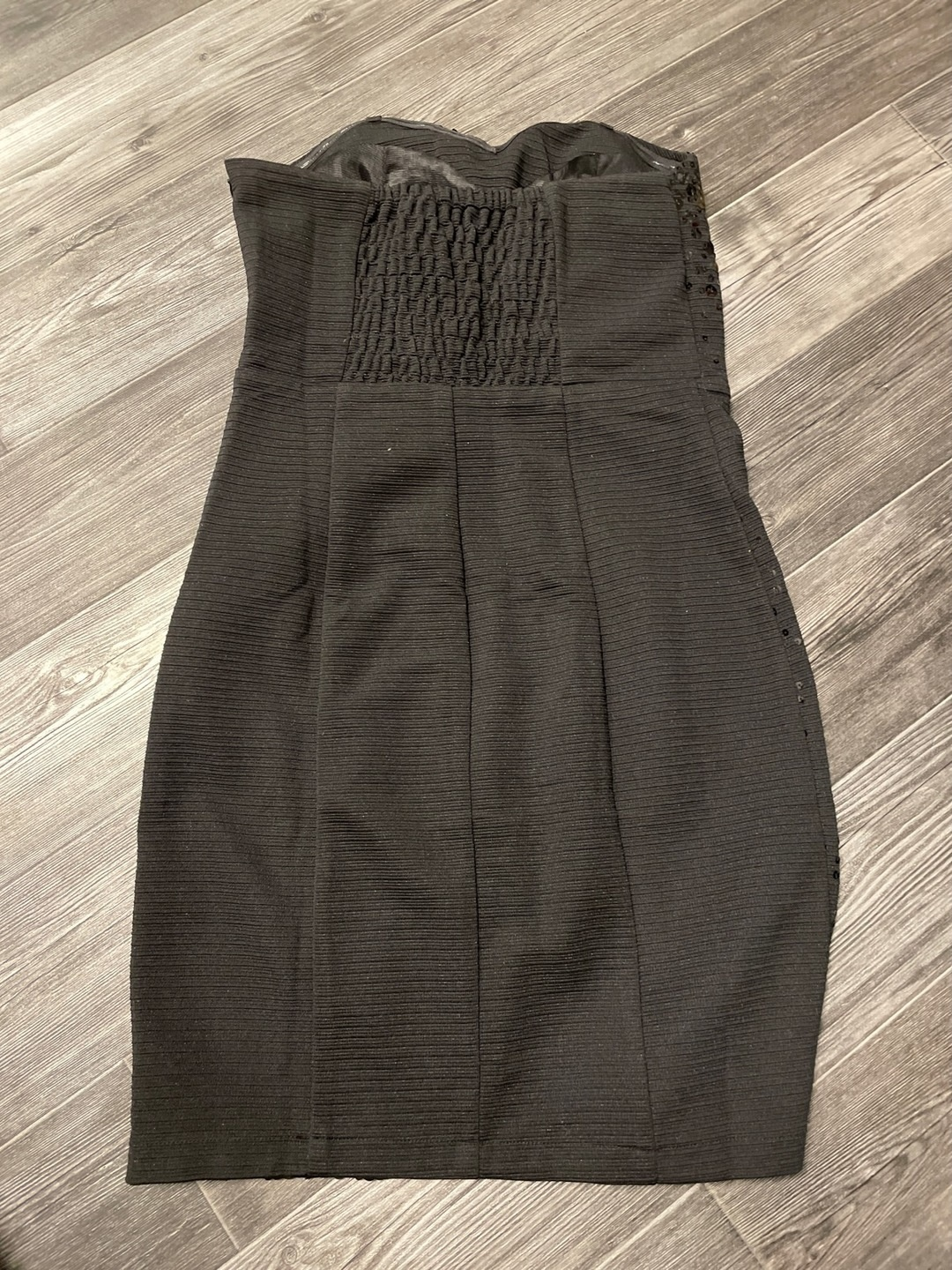 Women's dresses - LUXE COLLECTION photo 2