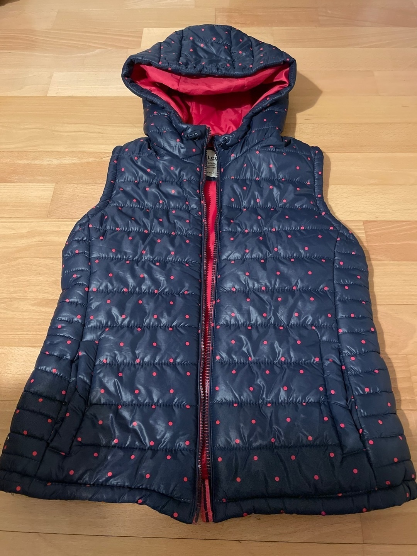 Naiset takit & jakut - LCWTEEN photo 1