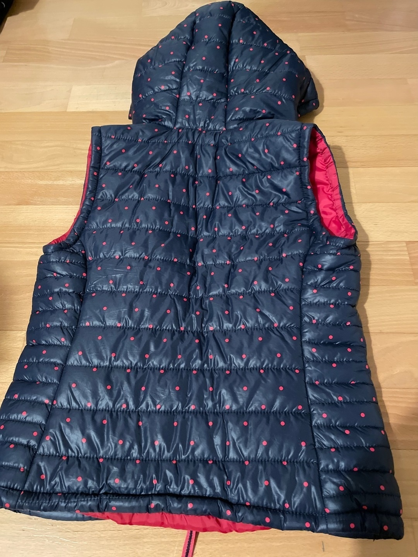 Naiset takit & jakut - LCWTEEN photo 2
