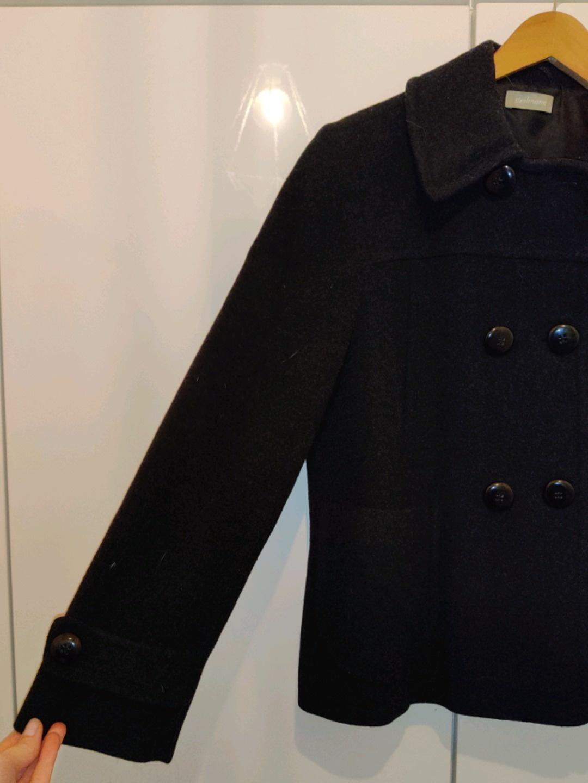 Women's coats & jackets - STEILMANN photo 2
