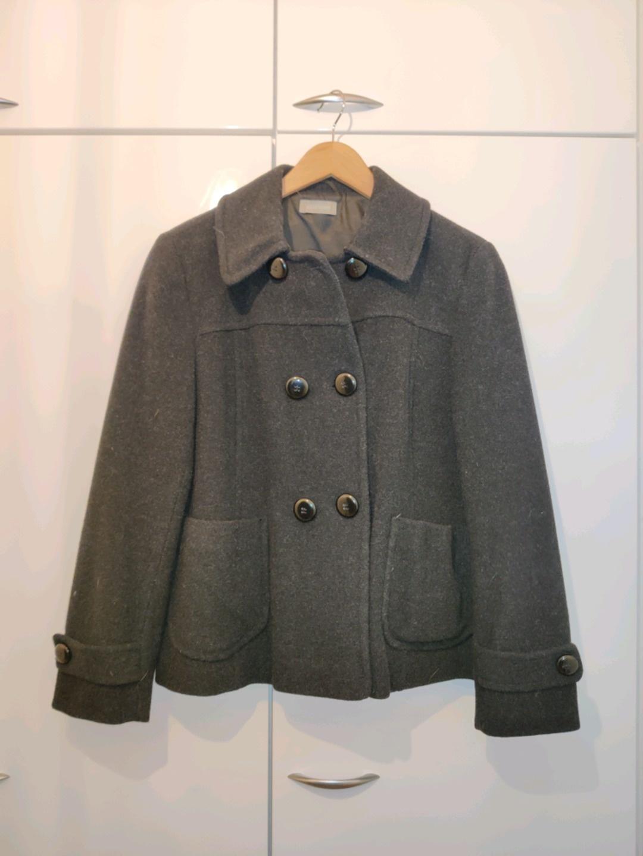 Women's coats & jackets - STEILMANN photo 1