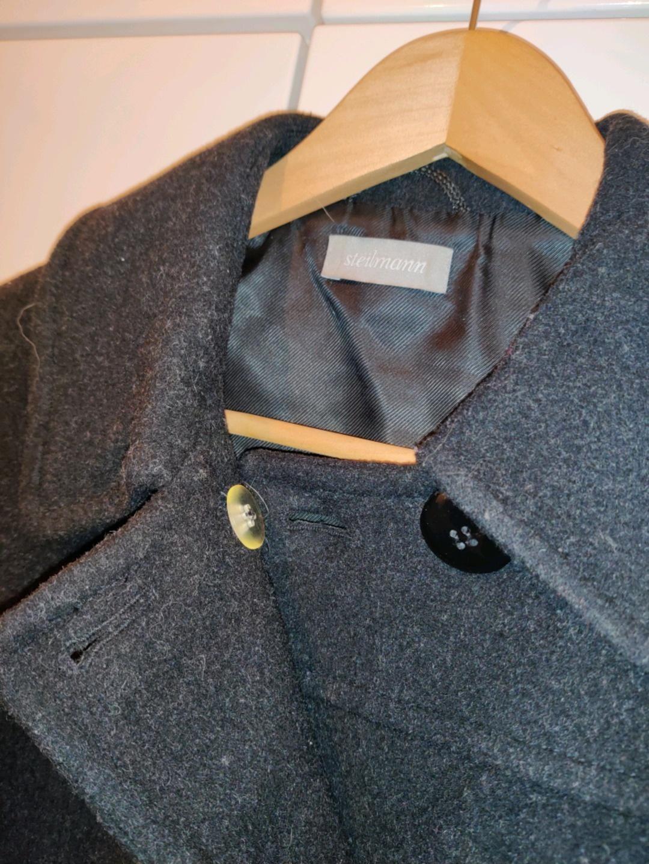 Women's coats & jackets - STEILMANN photo 3