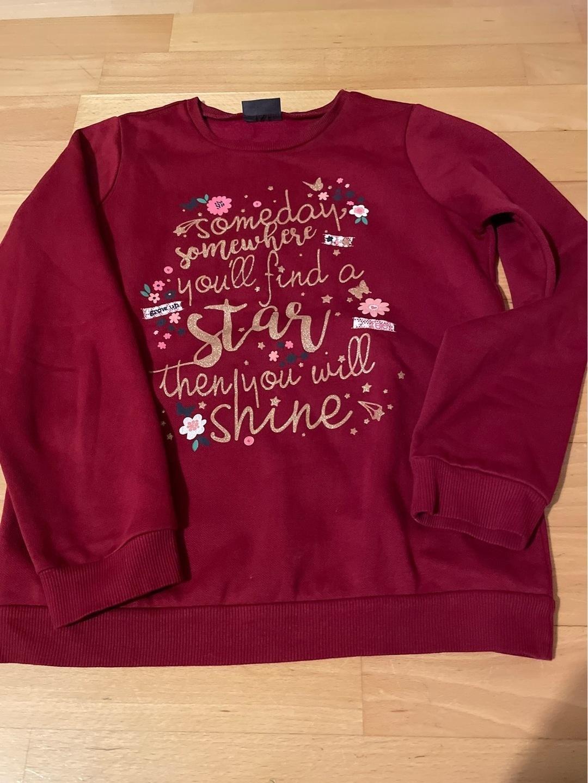 Women's hoodies & sweatshirts - LCW photo 1