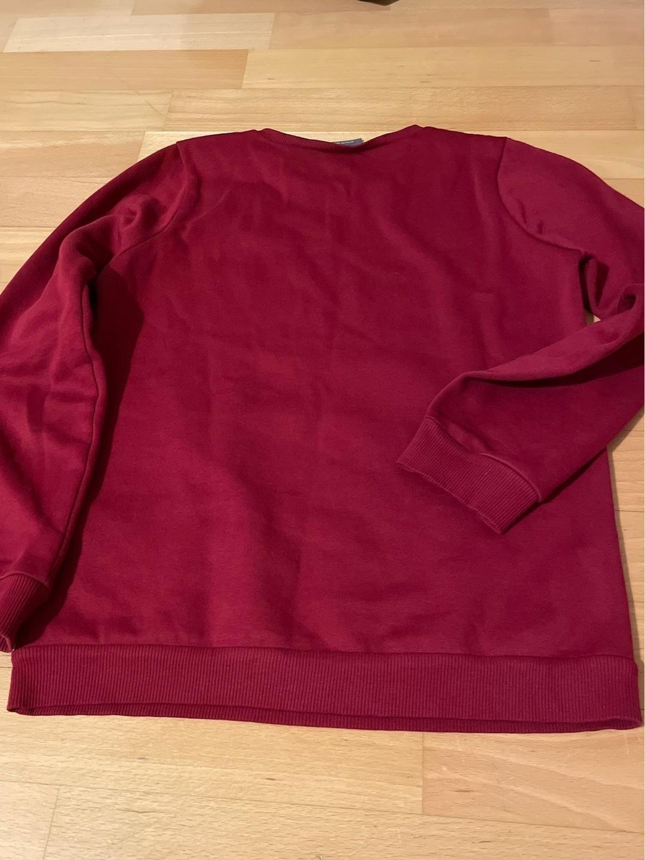 Women's hoodies & sweatshirts - LCW photo 2