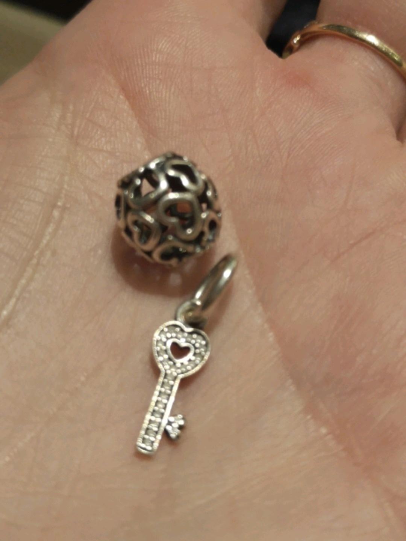 Women's jewellery & bracelets - PANDORA photo 4
