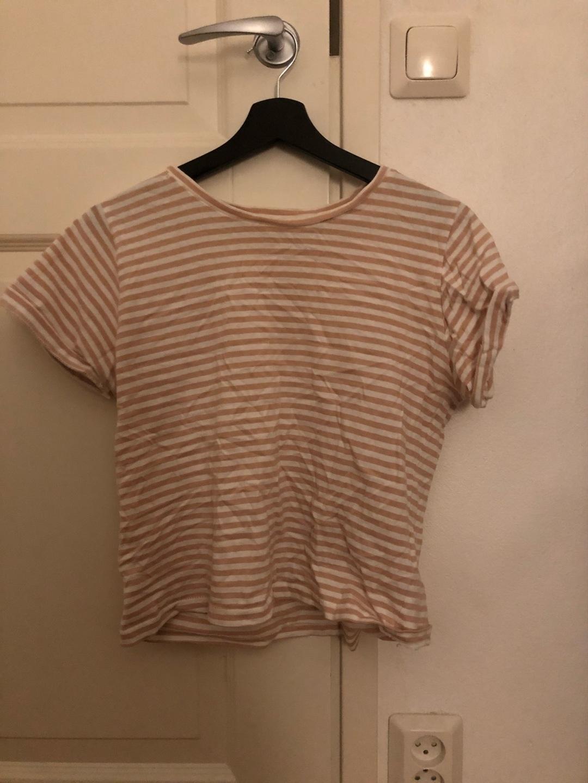 Women's tops & t-shirts - 157.ANGELOLOGY photo 1