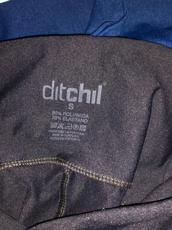 Women's sportswear - DITCHIL photo 3