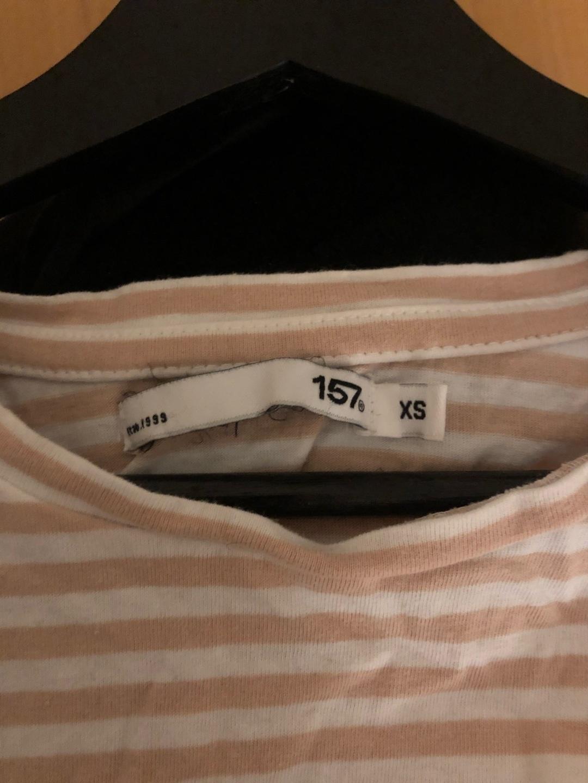 Women's tops & t-shirts - 157.ANGELOLOGY photo 3