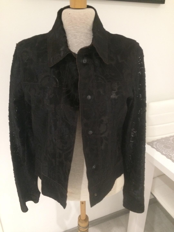 Women's coats & jackets - LUISA CERANO photo 1