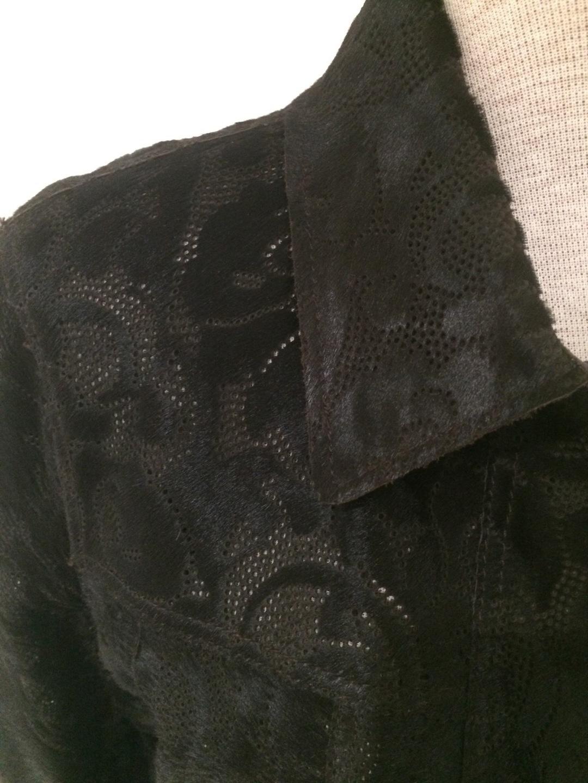Women's coats & jackets - LUISA CERANO photo 3