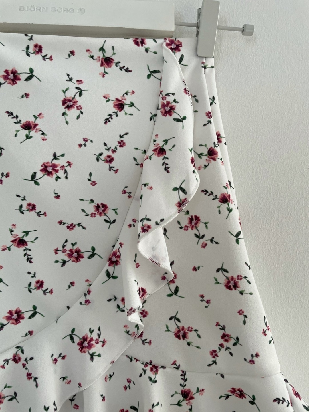 Women's skirts - NLY photo 3
