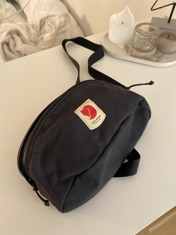 Women's bags & purses - FJÄLLRÄVEN photo 1