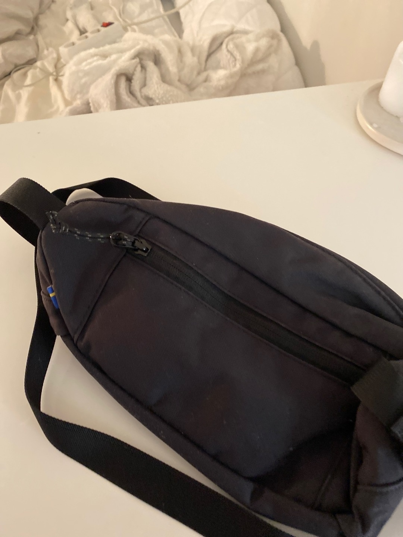 Damen taschen & geldbörsen - FJÄLLRÄVEN photo 3