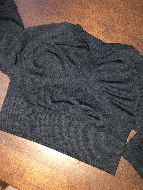 Women's blouses & shirts - ICANIWILL photo 2