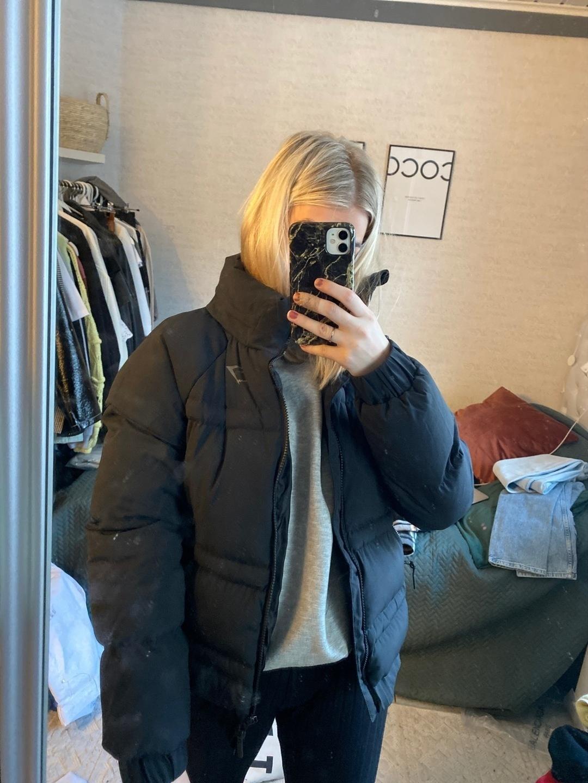 Women's coats & jackets - GYMSHARK photo 2