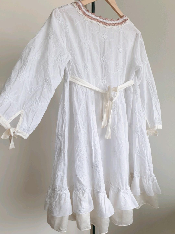Women's dresses - ESTER ELENORA photo 2