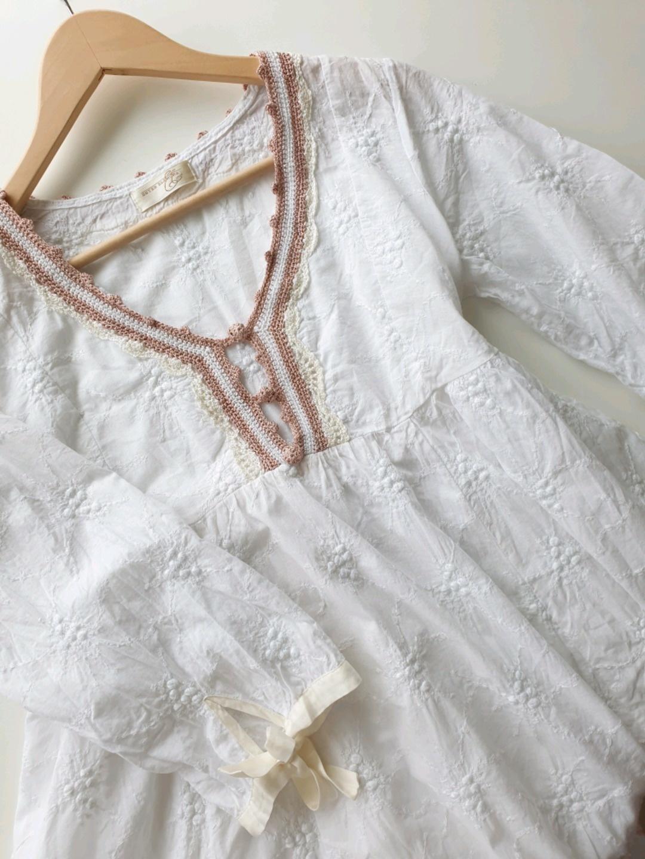 Women's dresses - ESTER ELENORA photo 3