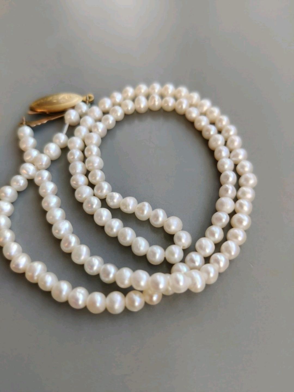 Women's jewellery & bracelets - VINTAGE photo 3