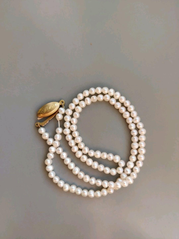 Women's jewellery & bracelets - VINTAGE photo 2