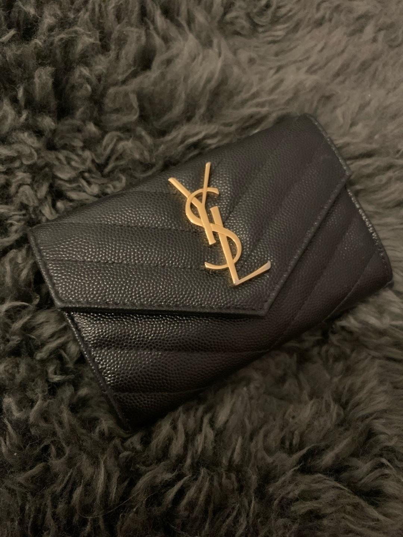 Women's bags & purses - SAINT LAURENT photo 1