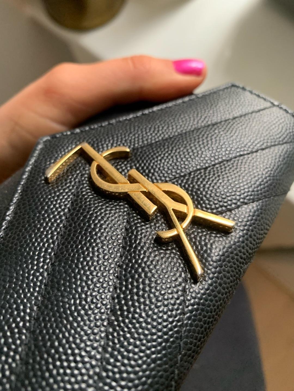 Women's bags & purses - SAINT LAURENT photo 3