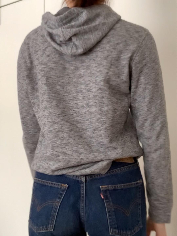 Women's hoodies & sweatshirts - JACK AND JONES ORGIGINALS photo 3