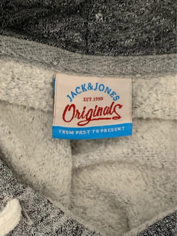 Women's hoodies & sweatshirts - JACK AND JONES ORGIGINALS photo 4