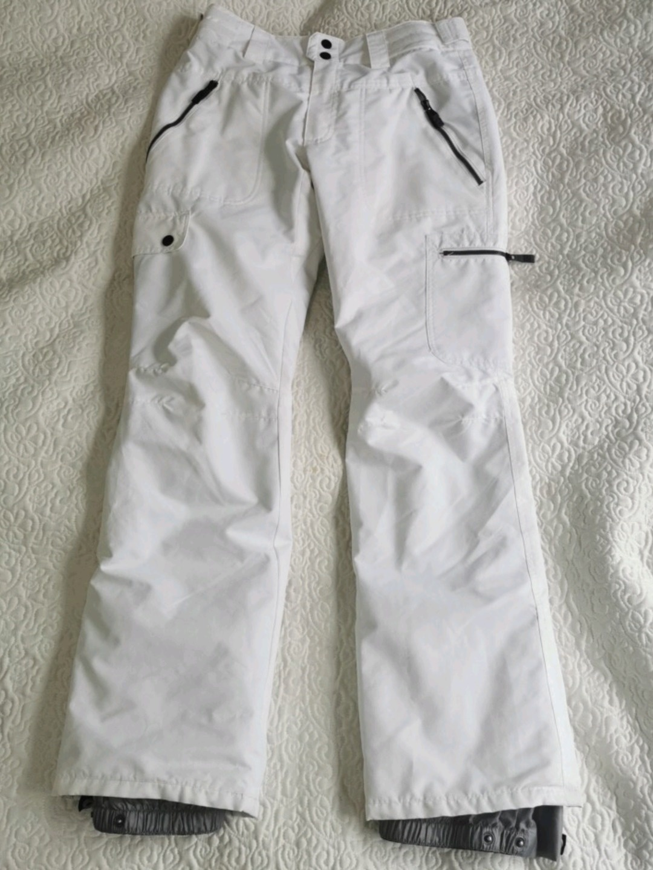 Women's trousers & jeans - BOYCOT photo 1