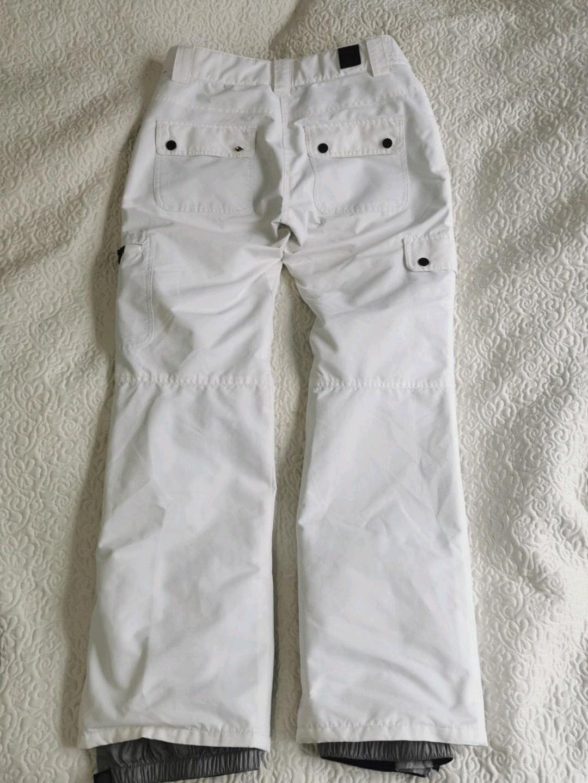 Women's trousers & jeans - BOYCOT photo 2