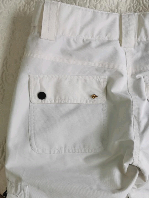 Women's trousers & jeans - BOYCOT photo 3