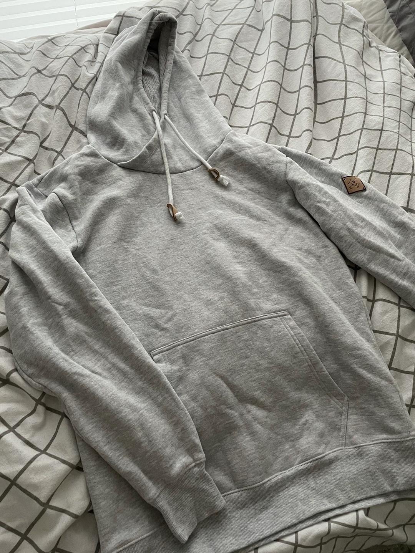 Women's hoodies & sweatshirts - NEW YORKER photo 1