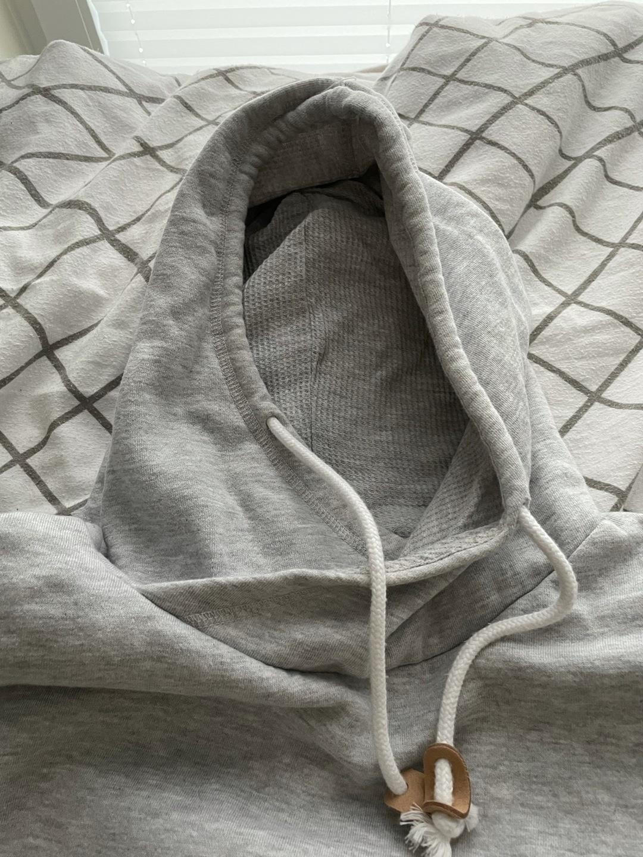 Women's hoodies & sweatshirts - NEW YORKER photo 2