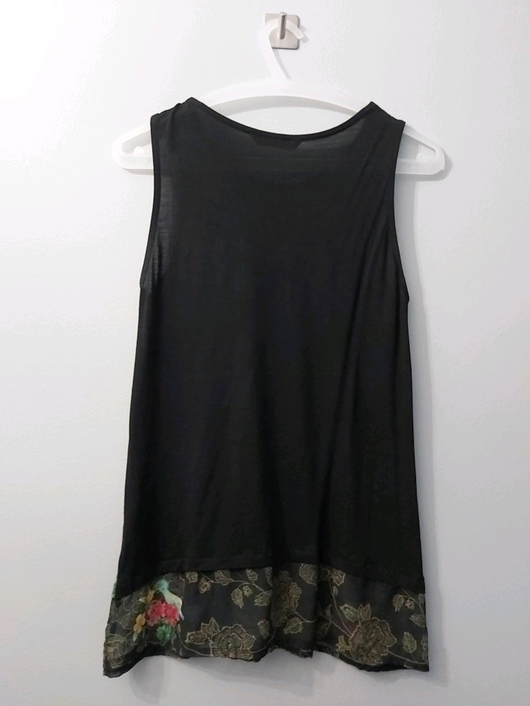 Women's tops & t-shirts - DESIGUAL photo 2