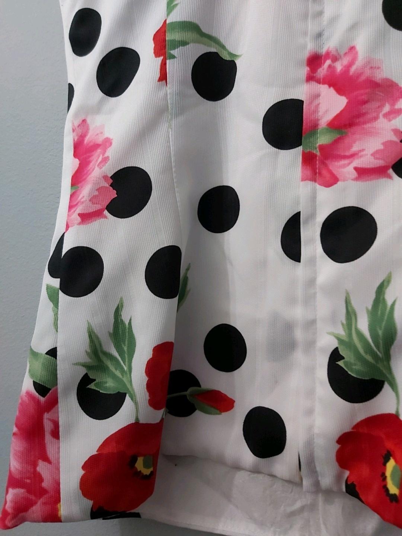 Damen tops & t-shirts - MUREK FASHION photo 3
