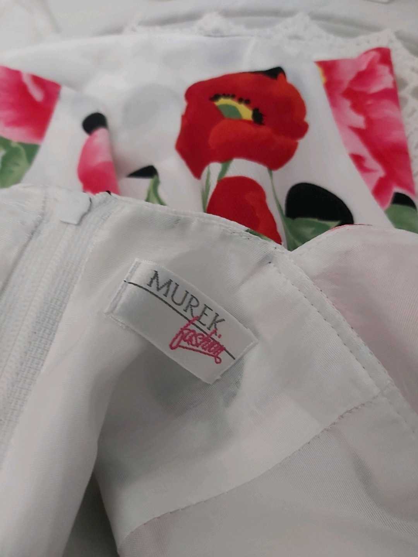 Damen tops & t-shirts - MUREK FASHION photo 4