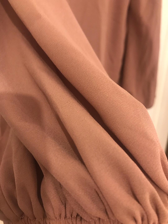 Women's blouses & shirts - SHEIN photo 3