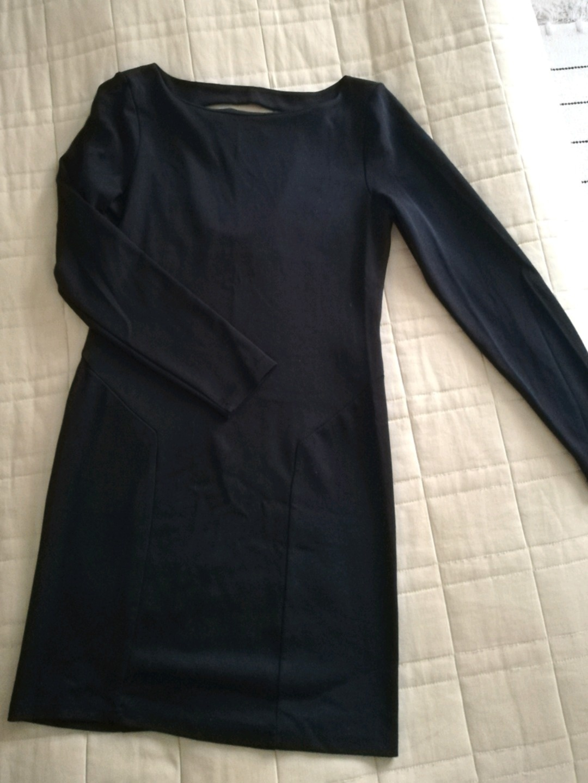 Damers bluser og skjorter - VILA photo 1