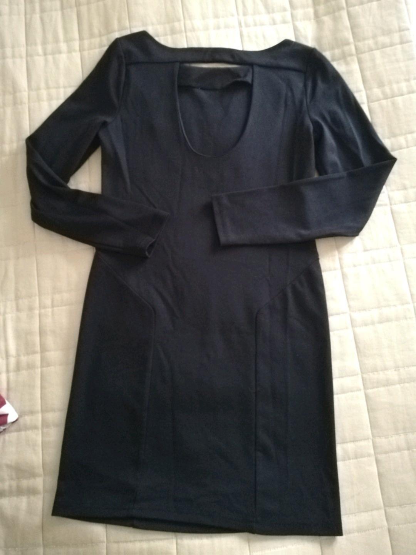 Damers bluser og skjorter - VILA photo 2