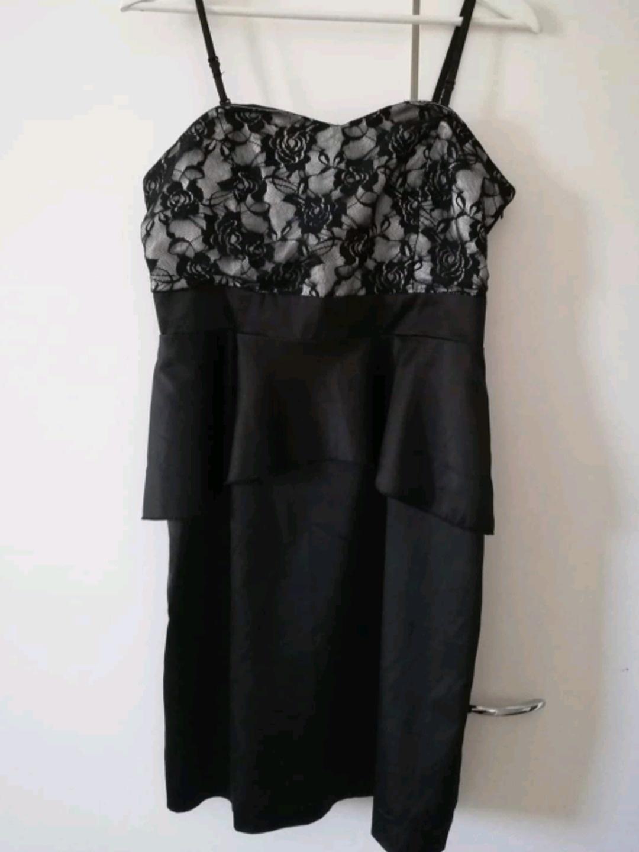 Damers kjoler - VILA photo 1