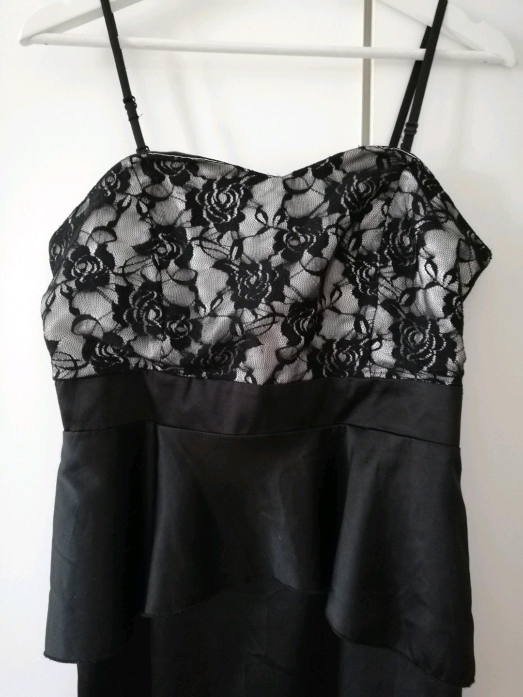 Damers kjoler - VILA photo 4