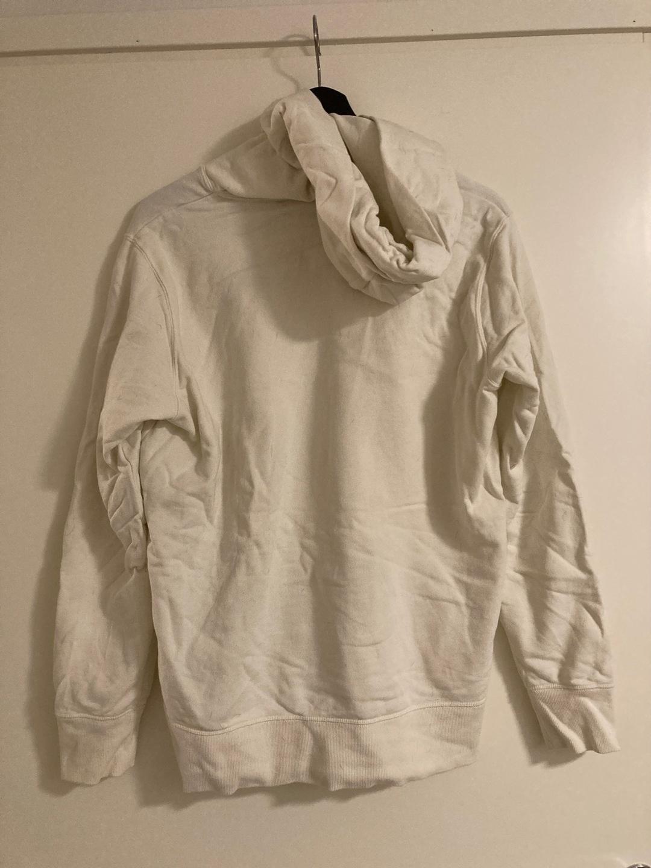 Damen kapuzenpullover & sweatshirts - UNIQLO photo 2