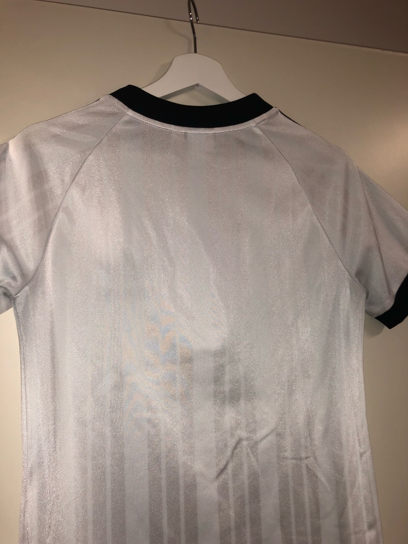 Women's tops & t-shirts - ADIDAS photo 4