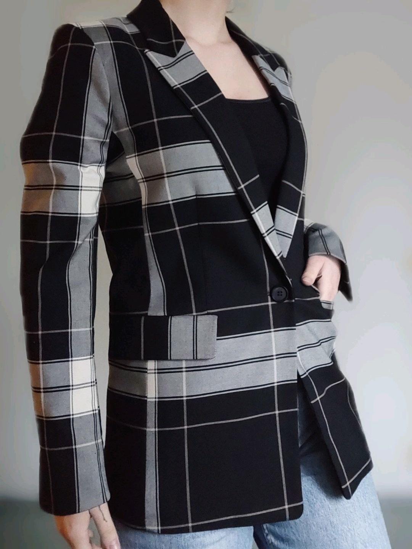 Women's blazers & suits - H&M photo 2